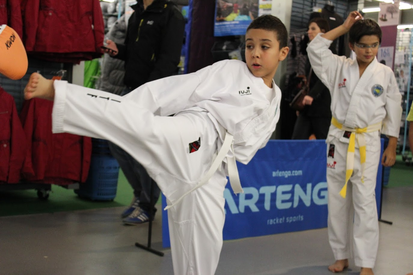 taekwon-do-itf-strasbourg-pratique-enfants