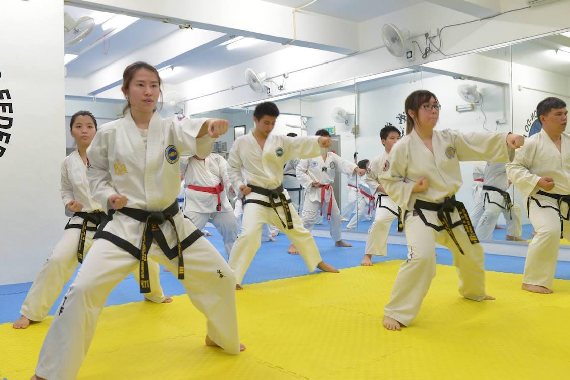 taekwon-do-itf-strasbourg-pratique-adultes