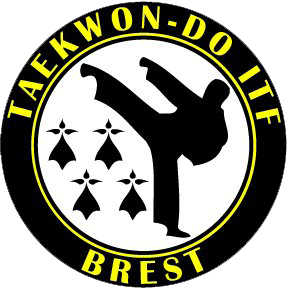 taekwon-do-club-rest
