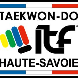 taekwon-do-club-haute-savoie