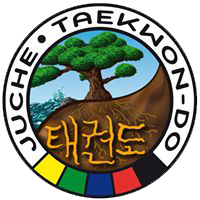 taekwon-do-club-margencel