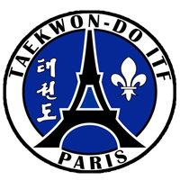 taekwon-do-club-paris
