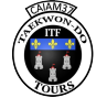taekwon-do-club-tours