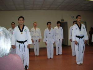 taekwon-do-itf-strasbourg-club-histoire