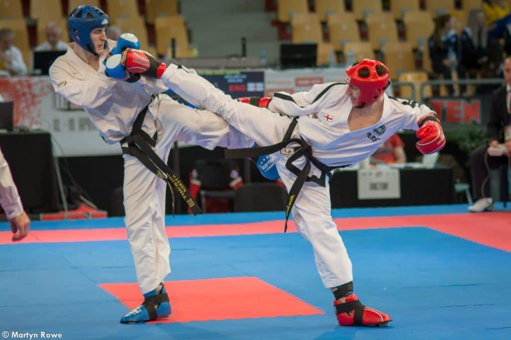 taekwon-do-itf-strasbourg-competition-combat