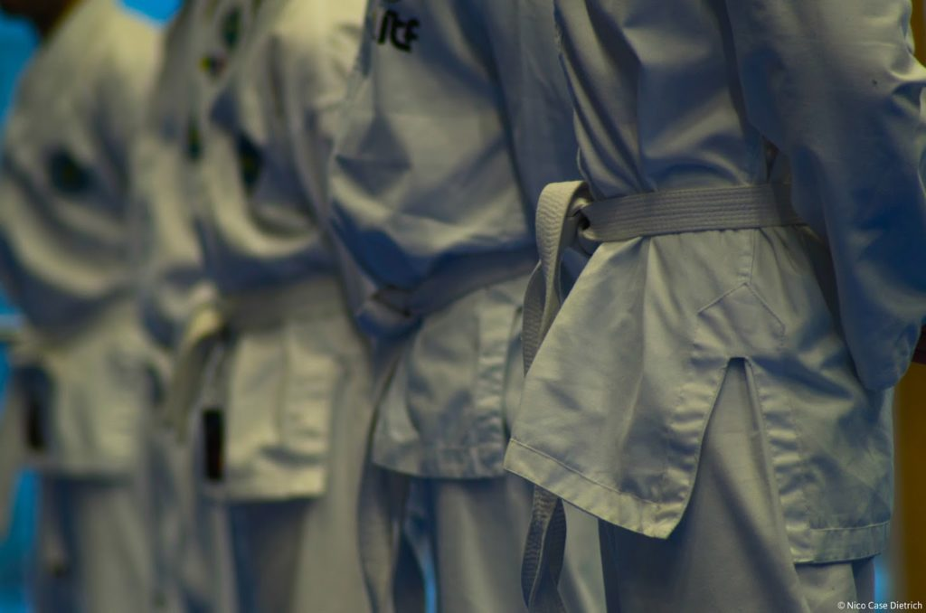 taekwon-do-itf-strasbourg-inscription