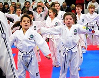 taekwon-do-itf-strasbourg-kids-min