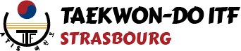 taekwon-do-itf-strasbourg-logo-main
