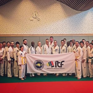 taekwon-do-itf-strasbourg-stage-competition