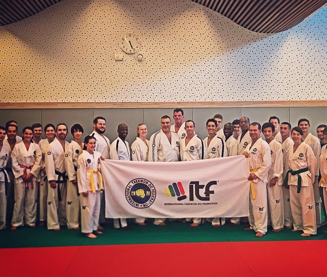 taekwon-do-itf-strasbourg-stage-competition
