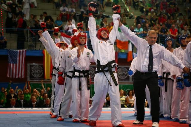 taekwon-do-itf-strasbourg-competition